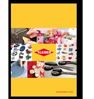 Ansicht-Kleiber-Katalog1